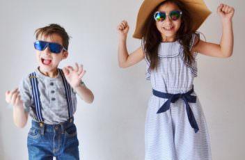 OshKosh BGosh Kids Clolthes 768x616