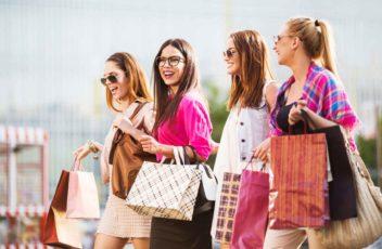 Где лучше покупать одежду онлайн